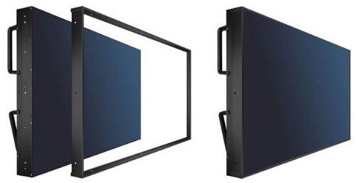 nec-kt-55un-of-schwarzer-aufsatz-rahmen-fuer-multi