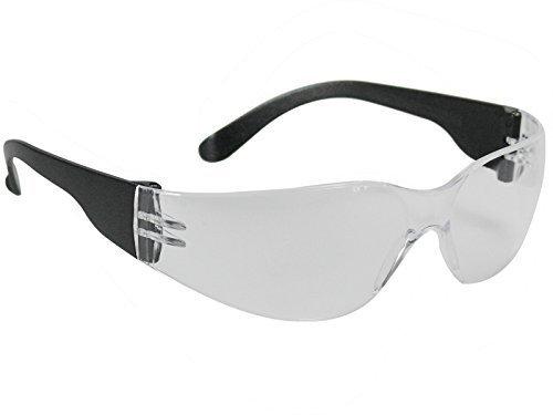 HaWe Kinder-Schutzbrille