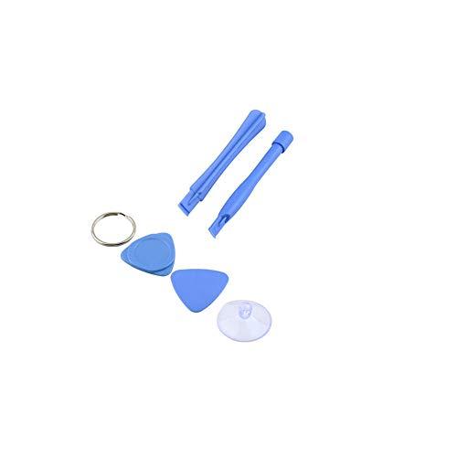 NewinStar 8 PC iPhone Reparatur-Werkzeug-Kit Handy Removal Tool Kit Professional Open Pflegeset für Handys Genesis Handy