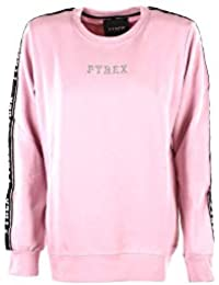 new product 00a99 843b1 Amazon.it: pyrex felpa - Donna: Abbigliamento