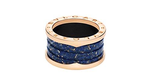 bulgari-anello-bzero1-in-oro-rosa-e-marmo-blu-mis-9
