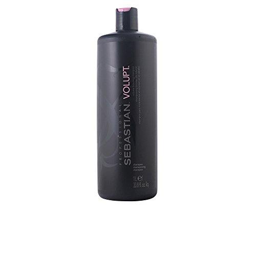 Sebastian Volupt Shampoo 1er Pack(1 x 1000 milliliters)