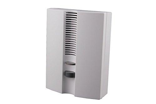 blaupunkt-co-s1-wireless-carbon-monoxide-detector