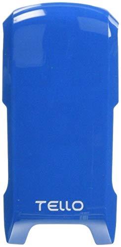 Ryze CP.PT.00000226.01 Tello Snap-on Top Cover-Blau