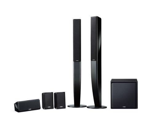 yamaha-ns-pa40-set-diffusori-a-51-canali-colore-black