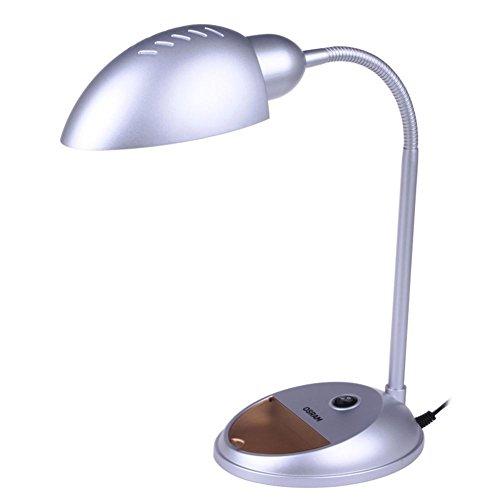 GBT LED leuchtet Mode Studenten Büro Computer Umweltschutz Lampe (LED-Leuchten, warmes Licht, weißes Licht, Kronleuchter, Innenbeleuchtung, Außenleuchten, (Kostüme Spiel Computer)