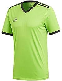 Amazon.es  camisetas futbol - Verde  Ropa 4697dd0af7167