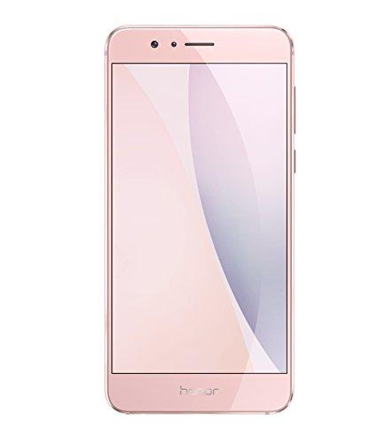 honor-8-premium-smartphone-4g-display-52-hisilicon-kirin-950-64-gb-4-gb-ram-doppia-fotocamera-da-12-
