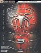 Spider-Man 3 Signature Series. (Signature Series Guide) by BradyGames (10-May-2007) Paperback - Signature Series Spider