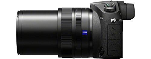 Sony DSC-RX10 SLR-Digitalkamera_4