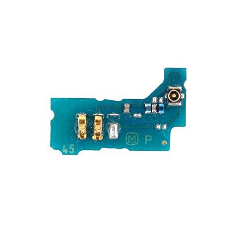 PENGLAOSAN Baugruppenreparaturteil Signaltastaturkarte for Sony Xperia Z / L36h Zubehör (Sony Xperia Z L36h Zubehör)