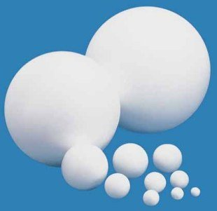 rayher-hobby-3306400-bolas-de-espuma-de-poliestireno-2-medias-cubiertas-50-cm-de-diametro