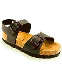681fce68c0944 Amazon.fr   Depuis 3 mois - Chaussures bébé garçon   Chaussures bébé ...