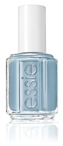 Essie Vernis à Ongles Truth Or Flare 13,5 ml
