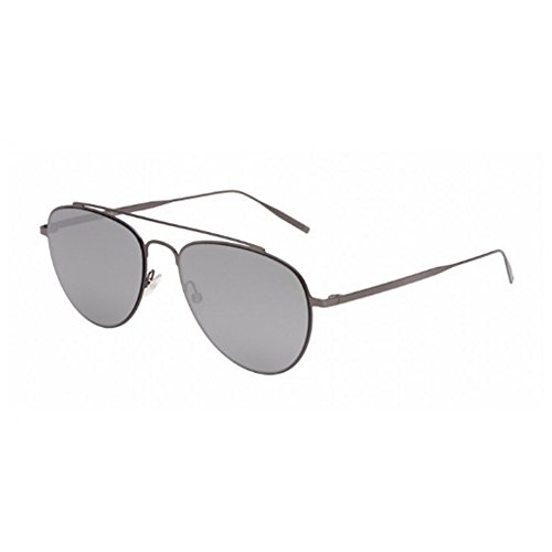 tomas-maier-tm0008s-aviateur-metal-homme-ruthenium-grey-silver-mirror004-d-54-0-0
