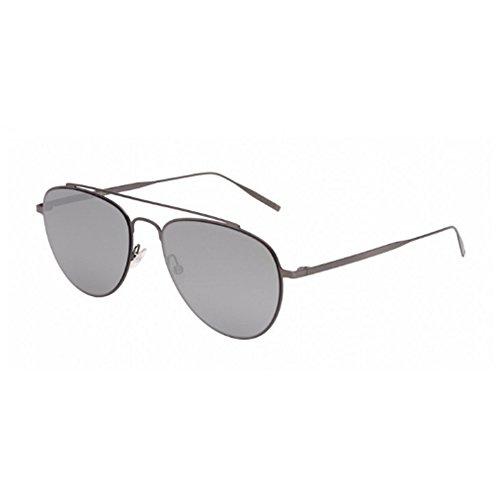 tomas-maier-tm0008s-aviator-metallo-uomo-ruthenium-grey-silver-mirror004-d-54-0-0