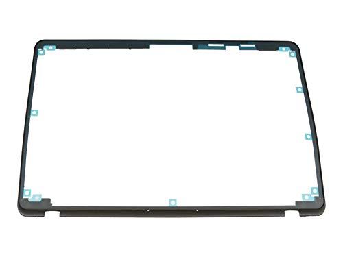 ASUS Displayrahmen 33,8cm (13,3 Zoll) schwarz Original ZenBook Flip UX360UAK Serie