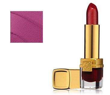 Estee Lauder Pure Color Long Lasting Lippenstift (Estée Lauder Pure Color Crystal Lipstick, Farbe C5, Wild Orchid, 1er Pack (1 x 4 g))