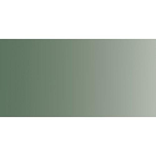 Cretacolor AQUA MONOLITH - Vollminenstifte, Einzelfarbe, 191 Olivgrün dunkel