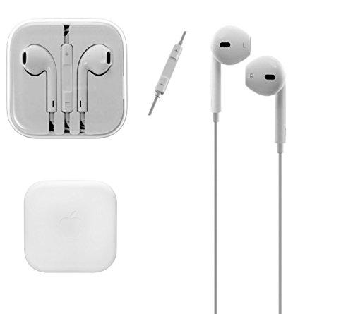 ba4a-original-apple-earpods-md827zm-a-kopfhorer-mit-mikrofon-und-fernbedienung-earpods-iphone-3-4-4s