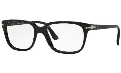 persol-montures-de-lunettes-pour-homme-3094-v-9014-black-53mm