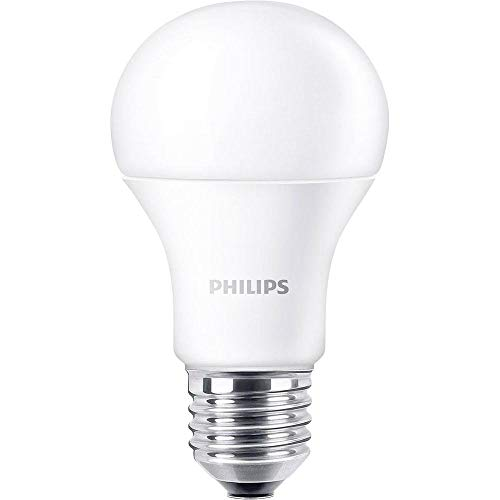 Philips dimmbar, bis