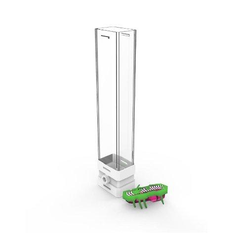 Hexbug Nano V2 (Hexbug 501700 - Nano V2 Bug, sortiert, Elektronisches Spielzeug)