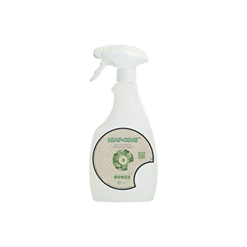 LeafCoat 500 ml Biobizz