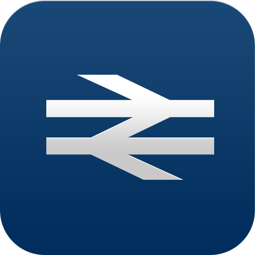 national-rail-enquiries