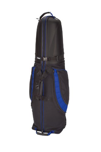 bagboy-t-10-hard-top-golf-travel-cover-color-black-blue