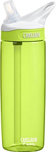 camelbak-eddy-bottiglia-limeade-750-ml