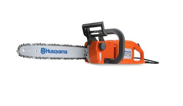 OREGON Sägekette 40 cm für HUSQVARNA Elektrosäge 321 EL