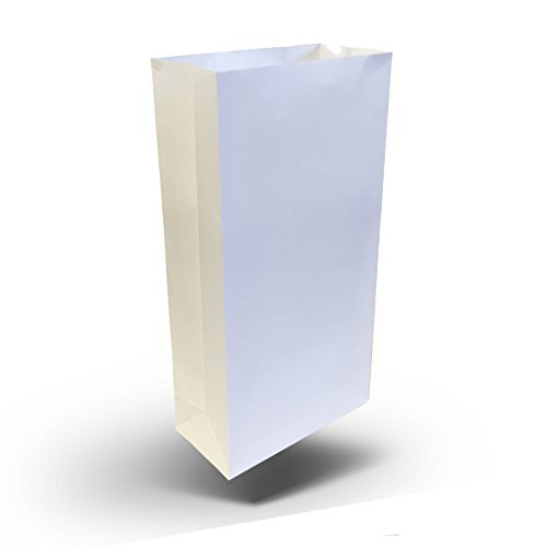 10-x-qualicare-qualita-premium-spessi-poliestere-foderate-viaggio-mare-auto-vomito-malato-libro-bian