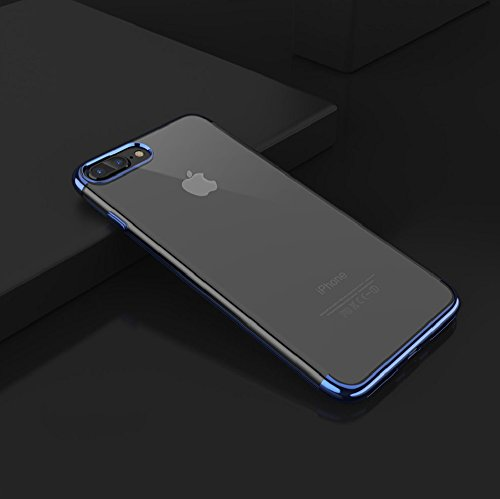 iphone 10 custodia
