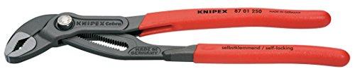knipex-1964130-wasserpumpenzange-cobra-250mm