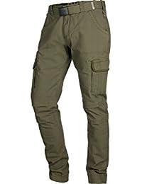 Amazon.fr   MODYF - Vêtements de sécurité   Vêtements de travail et ... 5cf6fed20b1f