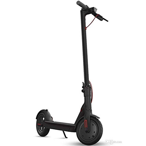 elrofu E-Scooter MF365 350W 8AH 25 km/h Leistungstarker… | 05051156706471