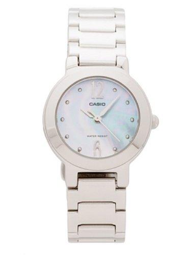 Reloj Casio para Mujer LTP-1282PD-2AEF