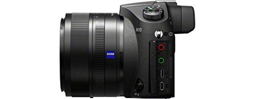Sony DSC-RX10 SLR-Digitalkamera_3