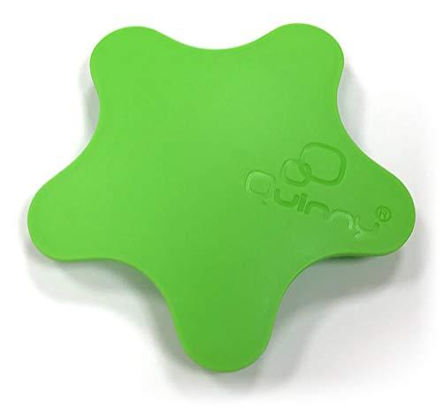 Quinny Zapp Radkappe Grün