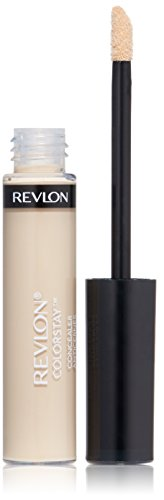 revlon-anticernes-colorstay-24h-n02-light-62-ml