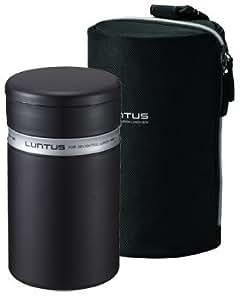 JKIH.104N - Bento lunchbox isotherme Luntus 1040ml