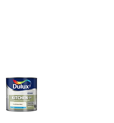 dulux-kitchen-plus-matt-paint-25-l-white