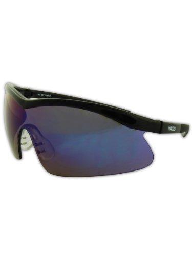 precision-de-securite-pe570bkbm-power-spec-lunettes-cadre-gris-bleu-miroir-objectif-en-magid-gant-et