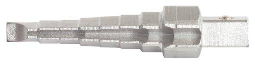 ks-tools-1302001-chiave-per-radiatori-con-giraviti-1-3-8