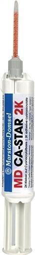 Preisvergleich Produktbild Marston-Domsel 2 Komponenten Kleber CA-Star, 10ml