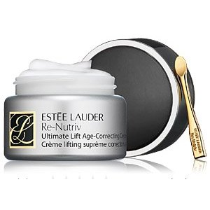 ESTÉE LAUDER - RE-NUTRIV ULTIMATE LIFT cream 50 ml-mujer