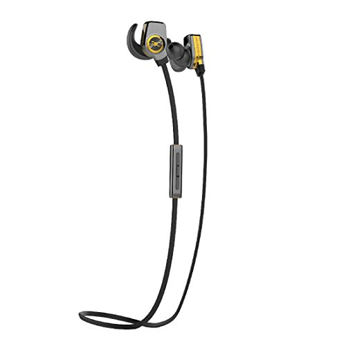 MH ROC IE BPL BT Headset