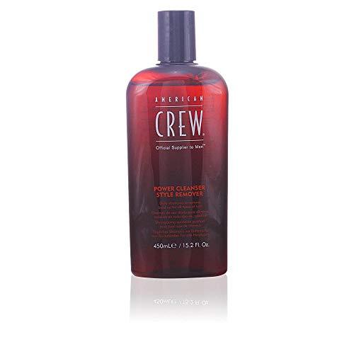 Remover Shampoo, 1er Pack (1 x 0.45 kg) ()