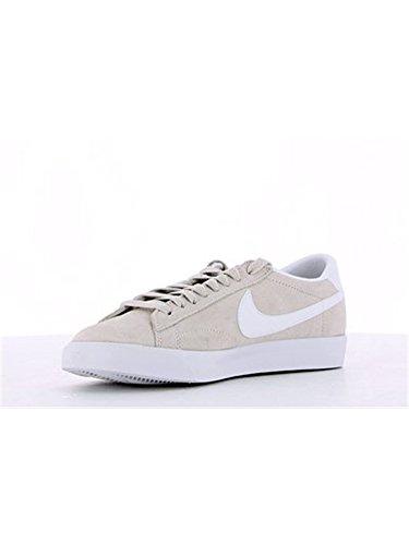 Nike , Chaussures de gymnastique pour homme Beige - Beige